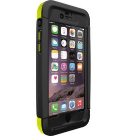 Thule Atmos X5 puzdro na iPhone 6 Plus / 6S Plus TAIE5125FL - čiernožlté