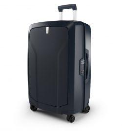 "Thule Revolve Luggage 68cm/27"" spinner TRMS127 - tmavo modrý"
