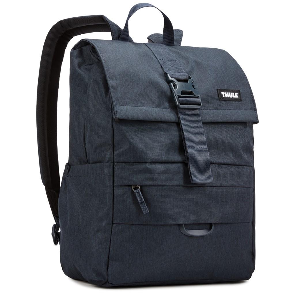 Thule Outset batoh 22L TCAM1115 - karbónovo modrý