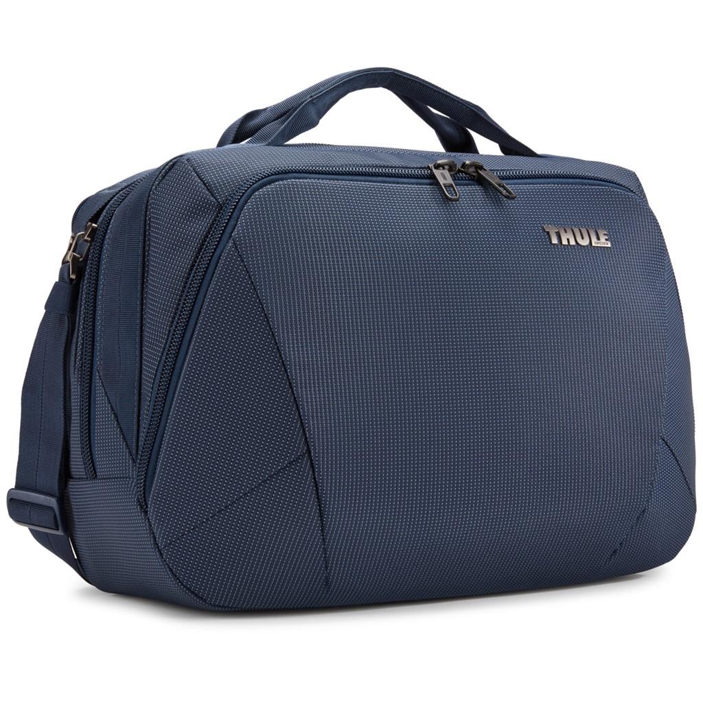 Thule Crossover 2 Boarding Bag C2BB115 - modrá
