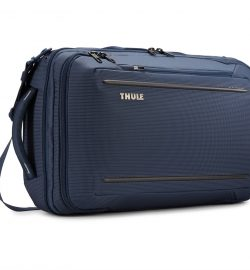 Thule Crossover 2 Convertible Carry On C2CC41 - modrá