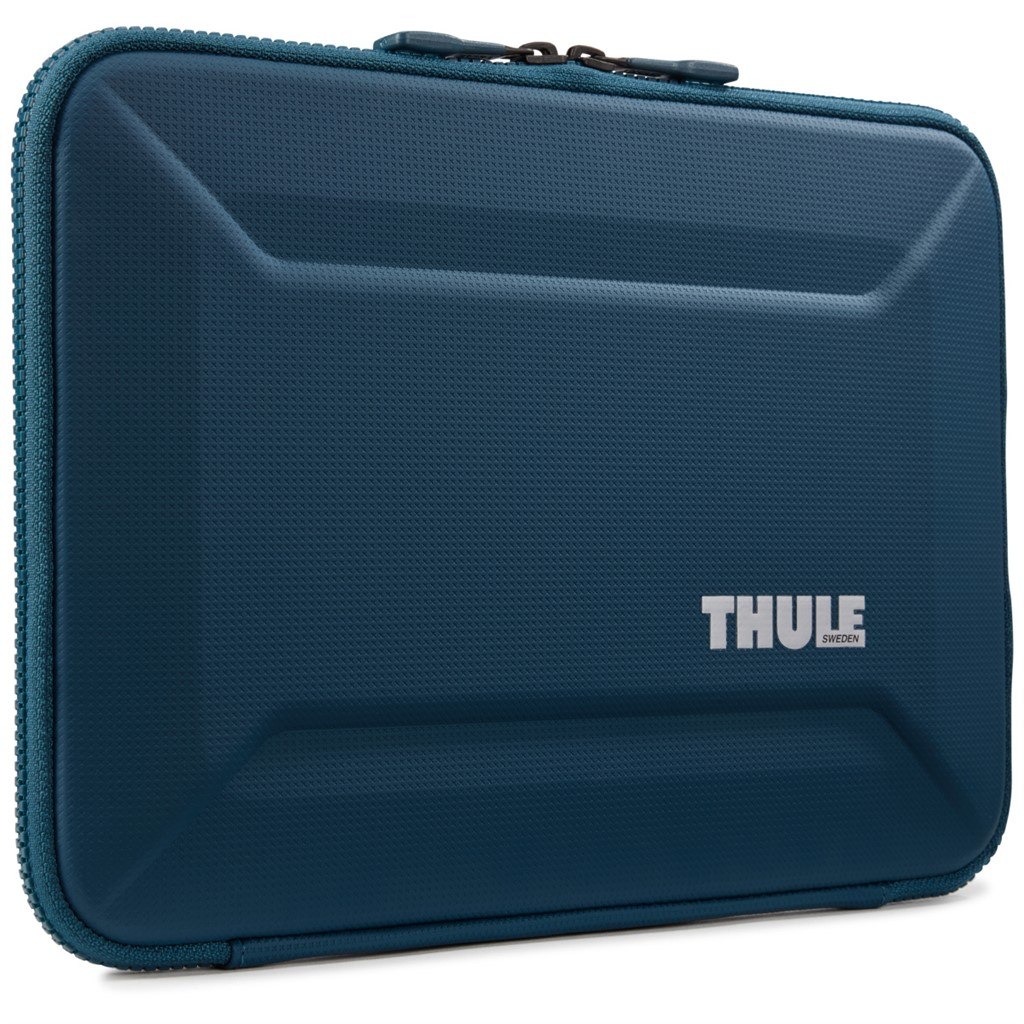 "Thule Gauntlet 4 puzdro na 12"" Macbook TGSE2352 - modré"