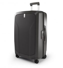 """Thule Revolve Luggage 68cm/27"""" spinner TRMS127 - sivý"""