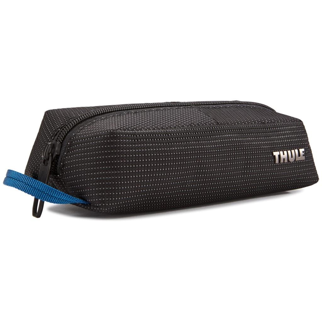 Thule Crossover 2 cestovná sada C2TM101