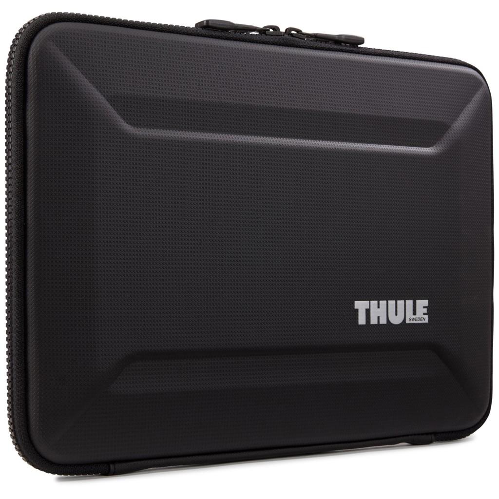 """Thule Gauntlet 4 puzdro na 13"""" Macbook TGSE2355 - čierne"""