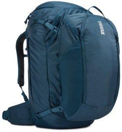 Thule Landmark batoh 70L pre ženy TLPF170 - modrý