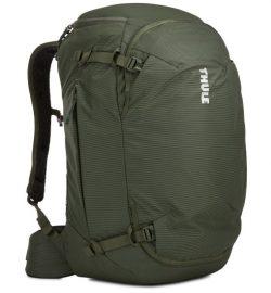 Thule Landmark batoh 40L pre mužov TLPM140 - zelený