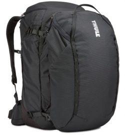 Thule Landmark batoh 60L pre mužov TLPM160 - tmavo sivý