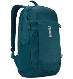 Thule EnRoute™ batoh 18L TEBP215TE - modrozelený