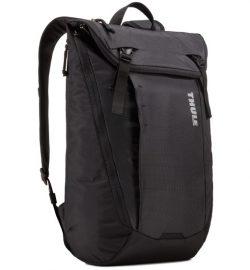 Thule EnRoute™ batoh 20L TEBP315K - čierny