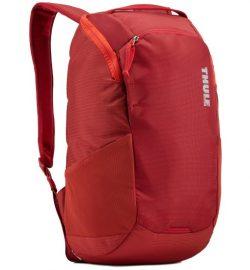 Thule EnRoute™ batoh 14L TEBP313RF - červený