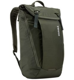Thule EnRoute™ batoh 20L TEBP315DF - zelený