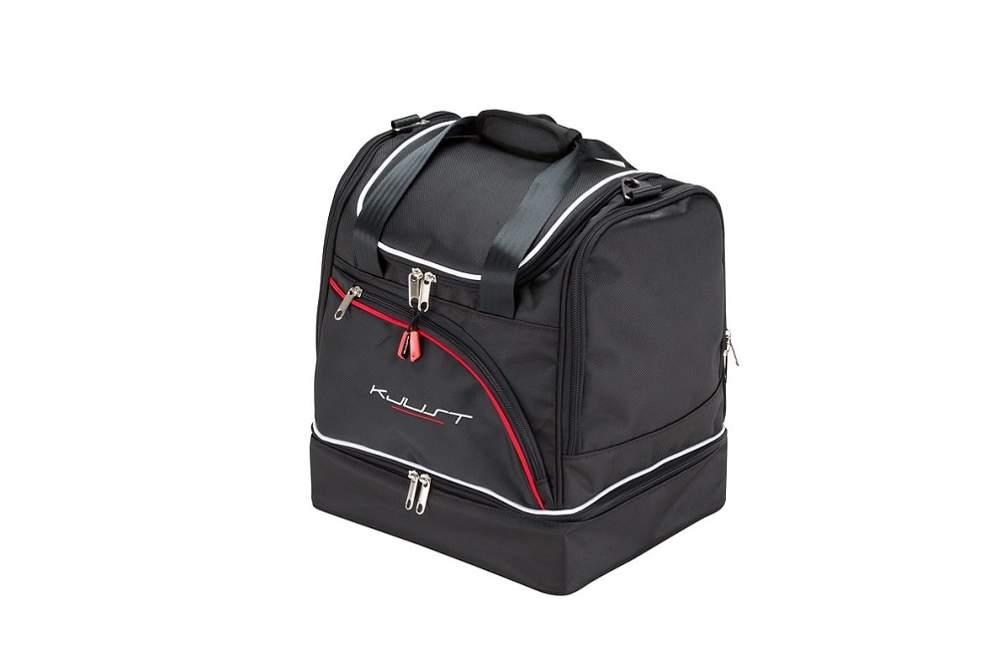 Kjust Sport Bag SP66SA (45L)
