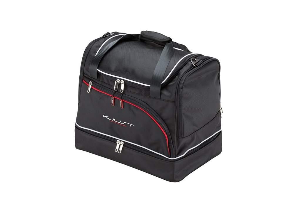 Kjust Sport Bag SP34UK (65L)