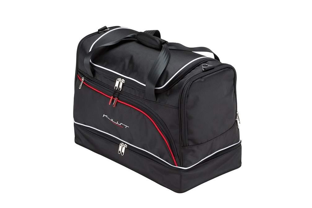 Kjust Sport Bag SP78TT (65L)