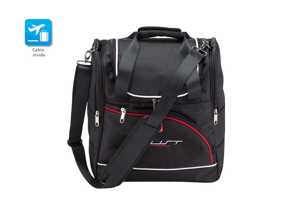 Kjust Cabin Bag AS36BJ (35L)