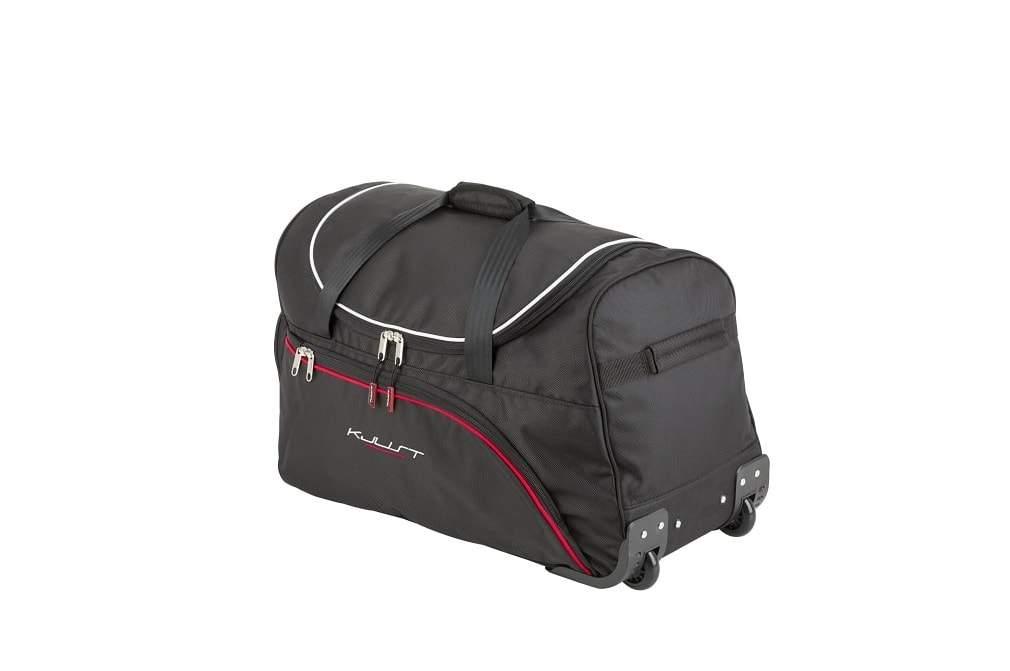Kjust Trolley Travel Bag AW45NS (98L)